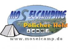 Moselcamping Pölicher Held